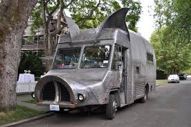 100 Taco Truck Seattle File Maximus Minimus Food Truck 01jpg Wikimedia Commons