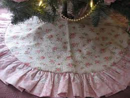 Ebay Christmas Trees Australia by Shabby Cats And Roses Christmas 2012