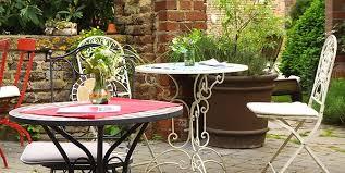 bauernhofcafés rund um köln 11 hof cafés mit leckerem essen