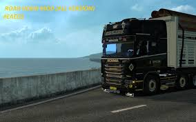 ROAR HORN MOD ALL VERSION   ETS2 Mods   Euro Truck Simulator 2 Mods ... No1 For Air Horns Diesel Hadley Marco Cdc Truck Accsories 102 Dual Horn Big Truck Horn Sound Pinterest Sound Wolo Truck Air Horns And High Pressor Onboard Systems Rc Engine Light Vehicle Euro Simulator 2 Ets Other Mods Page 79 Amazoncom Vsek 100w Loud 12v Car Siren Kit Pa System 7 Tone Vehicle Wikipedia 12v Auto Electric Snail Level 2018 Universal