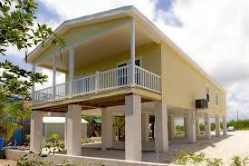 Mobile Homes For Sale In Florida Keys Ramrod Key Modular Uber Home Decor 13748 1