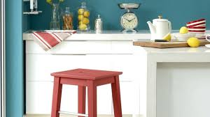 peinture sur carrelage cuisine decoration pour carrelage cuisine