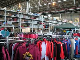 100 Warehouses Melbourne Wheres The Best Discount Warehouse In The West