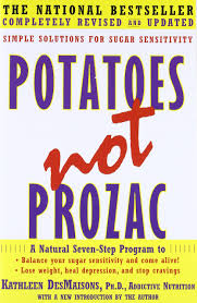 Potatoes Not Prozac: Solutions For Sugar Sensitivity: Kathleen ... Black Friday Shoppers All Lovers Of The Pink Lily Boutique How To Stop The Discounting Madness Step One December Weekend Outfit Simple Addiction Coupon Code Hey There Heck Of A Bunch June 2019 Register For 25 Credit Epethk Free Delivery Adrenaline Promo An Extra 15 Off In August Finder Plan With Me Ft My Newest Custom 14k Solid Gold Script Name Necklace Loose Leaf Bolcom Getting Off Erica Garza 9781501163395 Boeken Piac Boycott Crtcs Mandatory Isp Code Conduct Proceedings Potatoes Not Prozac Solutions Sugar Sensivity Kathleen