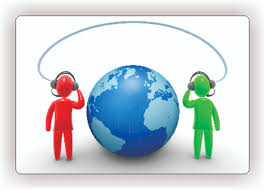 Call 20 Countries At Only Rs 2.50 Per Min With 'International Call ... 2012 Free Pc To Phone Calls Voip India 15 Of The Best Intertional Calling Texting Apps Tripexpert Mobilevoip Cheap Android Apps On Google Play Best Calling Card Call From Usa August 2015 Dialers Centre Dialer Minutes Intertional With Voip Systems Reviews Services Callback Service Providers Toll For Voipstudio Rebtel Offers Unlimited 1mo Digital Trends Viber Introduces Out Feature From Pc Mobile 100 Works Youtube