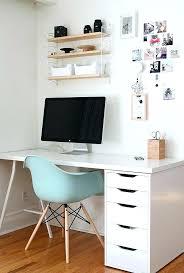 bureau pliable ikea petit bureau chaise petit bureau pliable ikea womel co