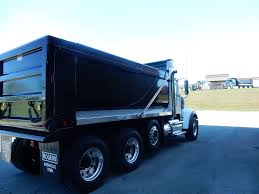 2018 New Freightliner 122SD Dump Truck At Premier Truck Group ... Isuzu Dump Truck 6ton Tarp And Truck Cover Manufacturers Stand At The Ready With Products Hoist System Suppliers Early 1960s Tonka Sand Loader Profit With John Buy Best Beiben 40 Ton 6x4 New Pricebeiben 8x4 China Howo 84 380hp Zz3317n4267a Tipper Allied Paving News Contractors Merlot Smart Cable Tarpguy Daf Cf 440 Fad Dump Trucks For Sale Tipper Dumtipper In Sinotruk 6 Wheel Load Volume Capacity Mini Tpub144 Underbody Springs Patriot Polished Alinum Electric Arm