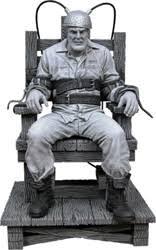 execution chaise electrique actumultimedia archives du une chaise électrique pour un