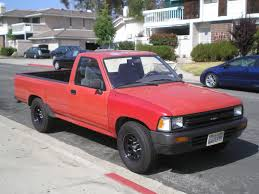 Another Newb Question On A 2wd Lift... - YotaTech Forums Looking For The Perfect 4runner Toyota 4runner Forum 4runnerscom That Moment You Realize Its A 2 Wheel Drive Ive Been Seeing Lots 657d1222014446howhighcanyoulift2wd804x4kcjpg 1533896 Rough Countrys 6 Suspension Lift Kit 9906 Chevy 1500 2wd Transmission Transfer Case Axles Gm 2wd Trucks Best Image Truck Kusaboshicom How To Diesel Pickup 2wd 4wd Swap Lifting And Bagging 1996 Truckcar Gmc 3in Bolton 042018 Nissan 24wd Titan 98 Gmc Sierra Front Suspension Lift Gmt400 The Ultimate 88 Lowrider Lifted Or Nation Car And