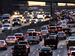 100 Hot Shot Trucking Rates Top 10 Cities With The Worst Traffic Tips For Traffic Shot