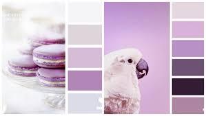 couleur pour cuisine 100 idées de couleur de peinture