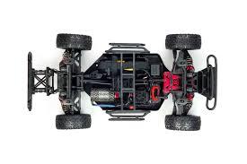 100 Best Short Course Rc Truck ARRMA SENTON BLX 110 Scale 4WD RC Designed Fast