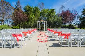 Arizona Tile Livermore Hours by San Francisco Wedding Venues Reviews For 350 Venues