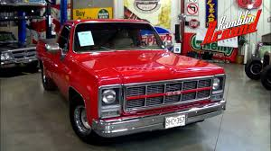 1980 GMC Hot Rod Pickup Mondello Built 455 Olds V8 - YouTube 1980 Gmc High Sierra 1500 Short Bed 4spd 63000 Mil 197387 Fullsize Chevy Gmc Truck Sliding Rear Window Youtube Squares W Flatbeds Picts And Advise Please The 1947 Present Runt_05s Profile In Paradise Hill Sk Cardaincom General Semi Truck Item Dd3829 Tuesday December 7000 V8 Toyota Pickup 2wd Sr5 Sierra 25 Pickup B3960 Sold Wednesd Gmc Best Car Reviews 1920 By Tprsclubmanchester 10 Classic Pickups That Deserve To Be Restored 731987 Performance Exhaust System
