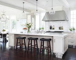 wonderful gold kitchen island lighting the white kitchen is here