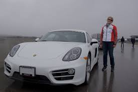 HAVE PORSCHE: WILL TRAVEL – My Porsche Introductory Driving School ... Movin Out Jimmy Catman Cattoggio Greatlakestds Youtube Great Lakes Truck Driving School Job Fair Gezginturknet Commercial Driver Salary Uerstanding The Trucker Pay Scale Drive509 Home Facebook Navy Fleet Traing Center Columbia Station Oh Who We Are 2017 Iheartmedia Seth A Final Video 4 Madison Wi Specialty Schools In