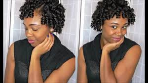 Easy Natural Looking Tapered Cut Crochet Braids Using ... How To Do 2 Simple Braids On Thin Hair Savana Jerry Curl No Talk Through The 60 Day Grow Your Fro Protective Style Challenge Week 20 Rootspack Short Crochet Curlkalon Curly Synthetic Weaves Lbduk Discount Code House Of Beauty Promo Jamaican Bounce Twist Wand 8inch Bouncy Pre Loop Exteions Braiding Canada Hairstyles For Curlkalon Curlkalon Twitter Pin By Shelly Thunder On Curls Natural Hair Styles To Twa Review Beauty Tips Diva Cute Coily Toni Details About 10 Inch Spiral