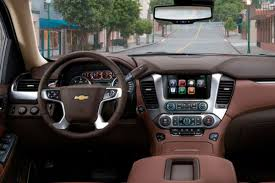 How Powerful And Safe Is The 2017 Chevrolet Tahoe? The Console Vault Invehicle Safe Outdoorhub 2018 Honda Ridgeline A Truck Like No Other What Requirements Should Be In Your Car Gun Portable Travel Updated Page Yamaha Forum Safes Gallery Locker Down Youtube Beautiful Black Interior Modern Stock Photo To Use Land Rover Defender Under By Front Runner Alpha Grip Magnet Jgge Products Chevrolet Silverado 1500 Full Floor 42017 Monstervault Bed And Vehicle Us Precision Defense Ram1500 Gun Rackconsole Mount