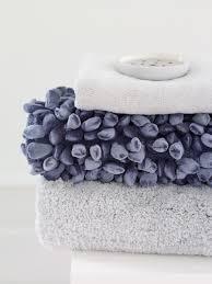 badezimmermatten dezent und minimalistisch bis