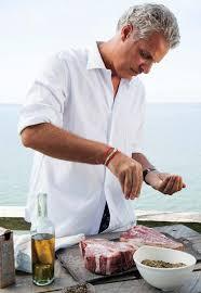 73 best DaVinci List Chefs images on Pinterest