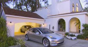musk reveals how tesla s solar roof will cost less than a