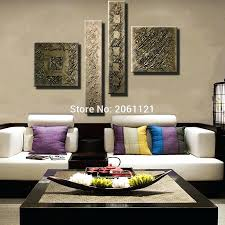 Wall Paintings For Living Room As Per Vastu