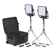 LED Stage & Studio Light Panels > LED Lights At Litepanels - LED ... Harleydavidson_bluejpg Car Styling 8pcsset Led Under Light Kit Chassis Lights Truck 50 Smd Rgb Fxible Strip Wireless Remote Control Motorcycle Harley Davidson Engine Lighting Ledglow Underglow Underbody Kits 02017 Dodge Ram 23500 200912 1500 Rigid Red Illumimoto Best Led Rock Lights Kit For Jeep 8pcs Pod Opt7 Hid Cars Trucks Motorcycles 6pc Interior Neon Accent Campatible With Srm Series Pro Diffused Backup Flush White Industries Black Rhino Performance Aseries Rock