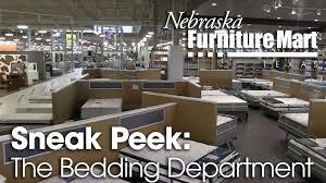 NFM Texas Tuesday Sneak Peek The Bedding Department