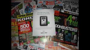 How To Get Your Black Friday Newspaper Ads And Black Friday ... Best Buy Black Friday Ad 2017 Hot Deals Staples Sales Just Released Saving Dollars Store Hours On Thanksgiving And Micro Center Ads 2016 Of 9to5toys Iphone X Accessory Deals Dunhams Sports Funtober Here Are All The Barnes Noble Jcpenney Ad Check Out 2013 The Complete List Of Opening Times Shopko Ae Shameless Book Club