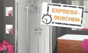 duschkabine duschabtrennung kaufen bei hornbach