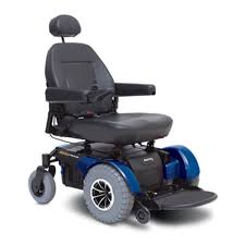 Jazzy Power Chairs Used by Jazzy 1450 Power Wheelchair For Sale Lowest Prices