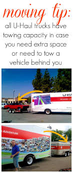 Moving Tip: All U-Haul #rucks Have #towing Capacity In Case You Need ... Ask The Expert How Can I Save Money On Truck Rental Moving Insider U Haul Pickup Trucks Inspirational Evolution Of My Why Are Californians Fleeing Bay Area In Droves Ez Leasing 5624 Kearny Villa Rd San Diego Ca Uhaul Nyc Best Image Kusaboshicom Truck Rental Coupons Codes 2018 Staples Coupon 73144 Rentals Coupons Elegant Cargo Van To It All Edgewater Indian River Self Storage News 17 Ft Awesome What Is Gas Mileage A Flatbed Dels
