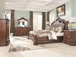 Raymour And Flanigan Bed Headboards by Raymour Flanigan Bedroom Sets Throughout And 14 Gorgeous Queen