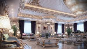 100 Inside Design Of House Classic Men Majlis Home Inside Design Mansion Interior