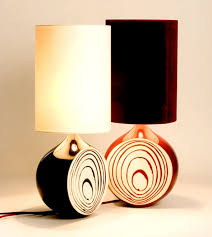 Tall Table Lamps For Bedroom by Table Lamps Modern Bedroom Lamps And Lighting