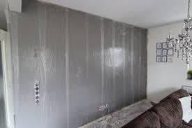 diy wandgestaltung in beton optik so einfach geht es