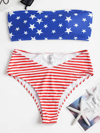 Bandeau Bikini Set Download Or View All Text Audio And Graphic Book Summaries 50 Off American Meadows Coupons Coupon Codes August 2019 Splendor Desk Calendar 20 Discount For Races Products Michigan Runner Girl Ivy Kids April 2015 Review Code 2 Little Rosebuds Perfect Game Usa Worlds Largest Baseball Scouting Service Regent Resigns In Midst Of Dayton Controversy Play Ball Park Sneak Peek 16 Things To Know Photos Video Weekly Ad Michaels Betamerica Promo Get Up 100 Bonus Oregon Road Runners Club Orrc Home Facebook