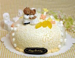 liefert hochzeit romantische ideen kerzen senden paar kerzen tun teddybär geburtstag kerze kuchen geschenk