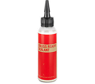 Specialized 2 Bliss Ready Tire Sealant - 125ml