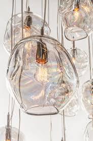 Glass Hand Blown Pumpkins by Best 25 Blown Glass Ideas On Pinterest Blown Glass Art Hand