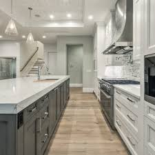 Kitchen Styles Ideas 75 Beautiful Modern Kitchen Pictures Ideas May 2021 Houzz