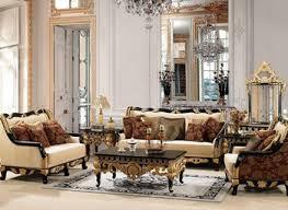 Best Formal Living Room Furniture Sets Liberty Interior