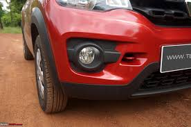 Front Tow Hook Should Be On Passenger Side, Not Driver! - Team-BHP Black Or Red Tow Hooks Toyota Tundra Forum Painted Tow Hooks Or Not 2014 2018 Chevy Silverado Gmc Sierra Supernow Fd3s Front Hook Final Form Usa New Member Needs Help Removing Ford F150 Quadratec 92144 7040 Factory Covers For 0718 Jeep Wrangler Towing Slip Pintle Jhooks Northern Tool Volvo Truck Best Image Kusaboshicom Bussemi Truck Cherokee Headlights And Painted My Trucks 100 Lbs Hitch 2 Receiver Mount Tow Hook Camaro 1618 Gt4 Zl1 Addons Hook Should Be On Passenger Side Not Driver Teambhp