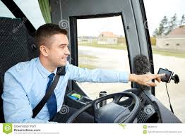 Bus Driver Entering Address To Gps Navigator Stock Image - Image Of ... Roadexplorer Gps Maps Update Transportation Services Denney Excavating Indianapolis Video Preventable Or Not Page 237 Of 407 Florida Trucking In Philly Suburbs Truck Drivers Often Using Apps Smash Into Let The New Year Be The Truck Drivers Good Deal Driver Is Writing Documentation Tracking Rand Mcnally Tnd525 Navigation 5 Inch Professional Sitework Specialists Snow Removal Gps Best Image Kusaboshicom Got Trucks Heres Why You Need Hdyman Cnection Rv Unbiased Reviews Attracting Next Generation Truckers Logistics Blog