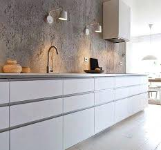 Ikea Kitchen Cabinet Doors Australia by Recessed Wall Cabinet Kitchen Cabinets Units Ikea Unit Door