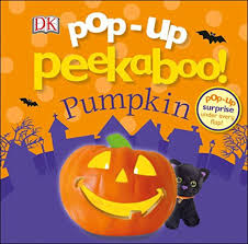 Childrens Halloween Books Read Aloud by 10 Spooky Halloween Books That U0027ll Get Your Kids Excited For