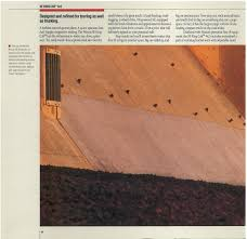 1988 Nissan Hardbody Truck D21 Dealer Brochure - US Market - NICOclub Hds Truck Driving Institute Tucson Cdl School Pomorze For Best Image Kusaboshicom Trucking Companies Arizona Youtube Traing America Amco Veba V8124skcranehds_loader Cranes Year Of Mnftr 2008 1988 Nissan Hardbody D21 Dealer Brochure Us Market Nicoclub Drive The Guard Industry Looking For A Few Good Men Transport Today Issue 104 By Publishing