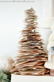 Thomas Kinkade Christmas Tree Wonderland Express by 14 Best Animated Tabletop Christmas Ornaments Images On Pinterest