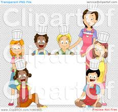 Clipart Home Economics Class And Teacher Around A Blank Sign ... Curriculum Longo Schools Blog Archive Home Economics Classroom Cabinetry Revise Wise Belvedere College Home Economics Room Mcloughlin Architecture Clipart Of A Group School Children And Teacher Illustration Kids Playing Rain Vector Photo Bigstock Designing Spaces Helps Us Design Brighter Future If Floors Feria 2016 Institute Of Du Beat Stunning Ideas Interior Magnifying Angelas Walk Life