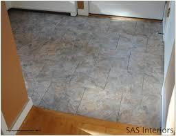 stainmaster groutable vinyl tile tiles home design inspiration
